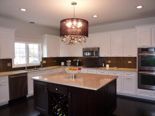 Design-By-Alicia-Kitchen-Interior-Illinois