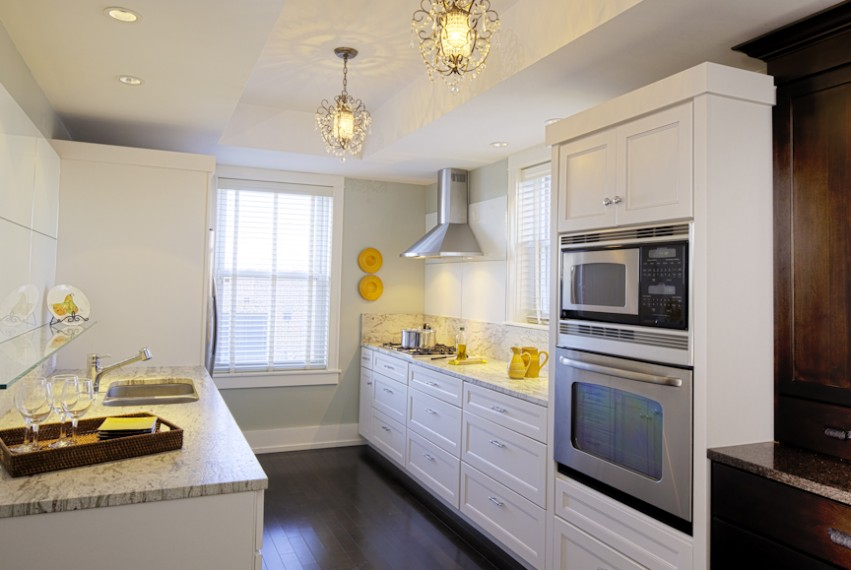 Garrett-Mitchell-Kitchen-Interior-Design-Illinois