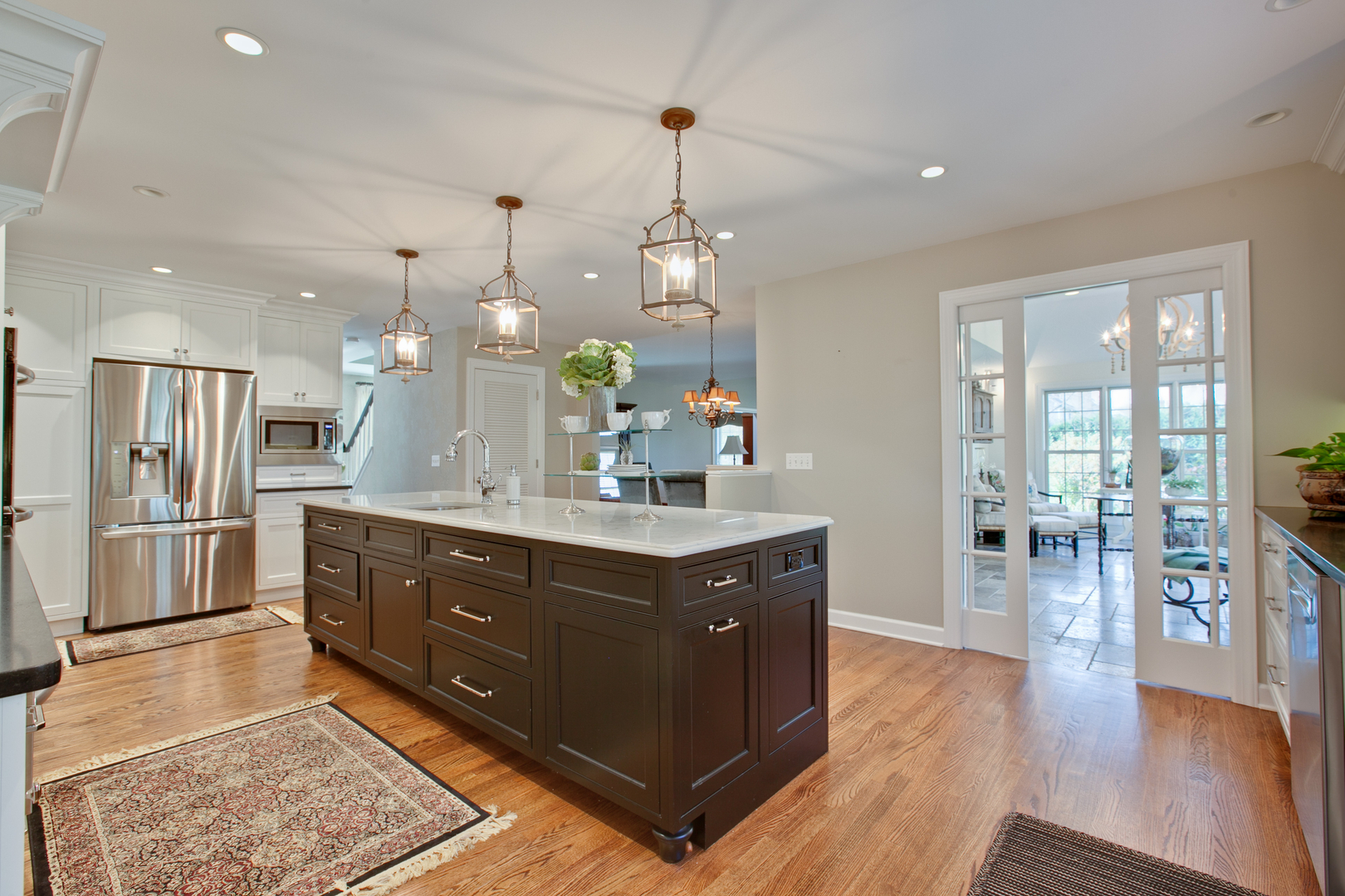 Interiors-With-A-View-Kitchen-Design-Illinois