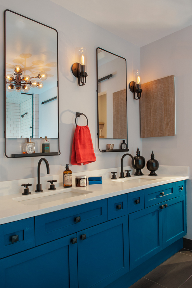 Jasmin-Reese-Bathroom-Interior-Design-Illinois