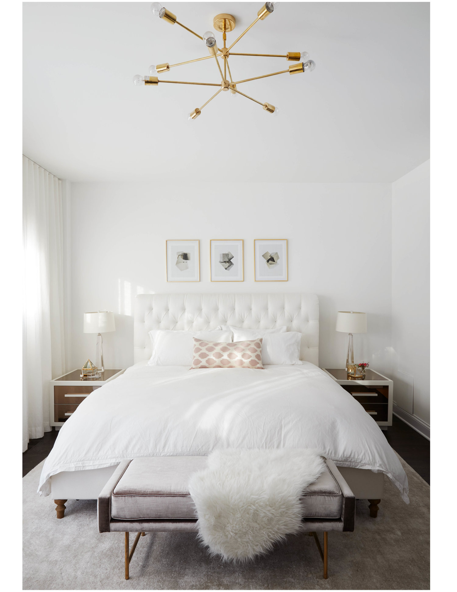 Jen-Talbot-Bedroom-Interior-Design-Illinois