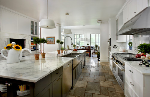 Laurel-Feldman-Interiors-Illinois-Kitchen