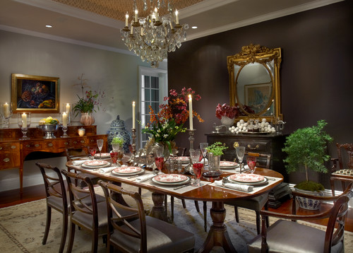 Laurel-Feldman-Interiors-Illinois-Victorian-Dining-Room