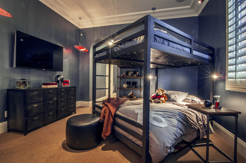 Mod-Surrounds-Kids-Bedroom-Interior-Design-Illinois