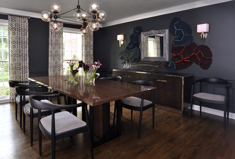 NM-Interiors-Dining-Room-Illinois