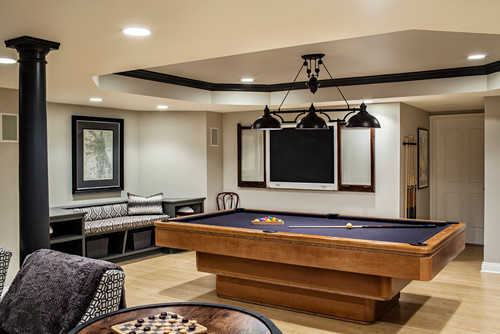 New-Perspective-Design-transitional-basement-Illinois