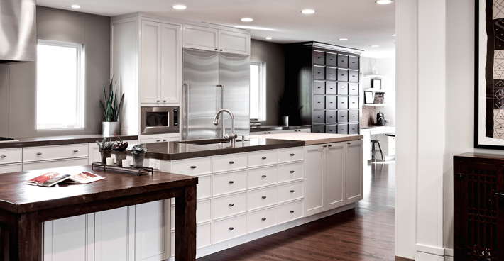 Space-Interior-Design-Kitchen-Illinois