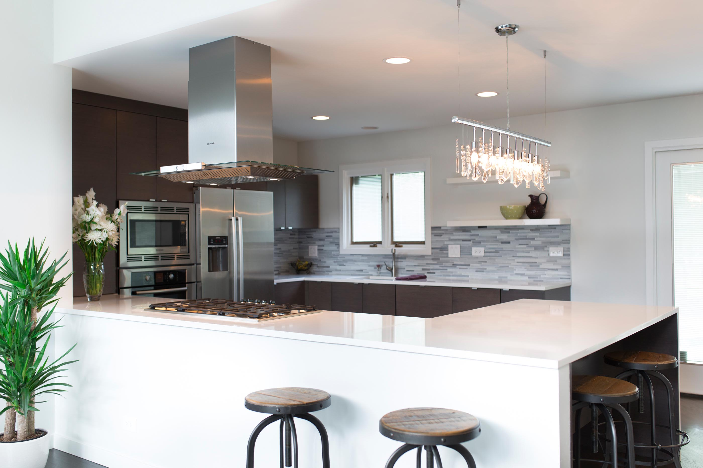 Specify-Design-Kitchen-Illinois