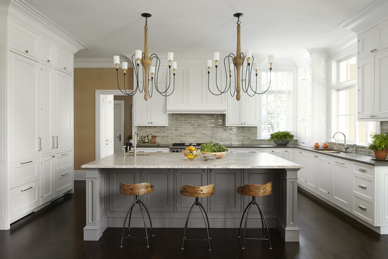 Tom-Stringer-Design-Kitchen-Illinois