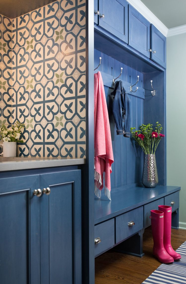 molly-quinn-design-pattern-play-mud-room-Illinois