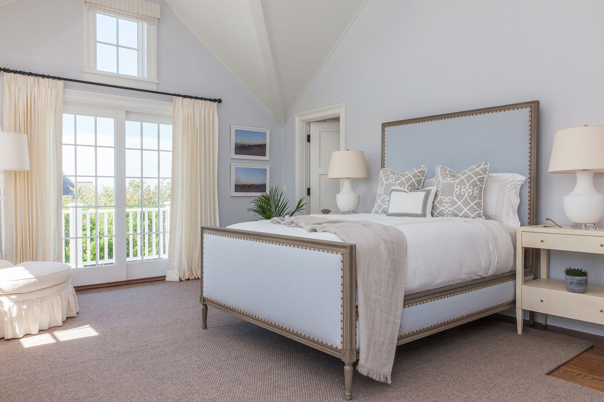 Carolyn-Thayer-Interior-Design-Massachusetts-Bedroom