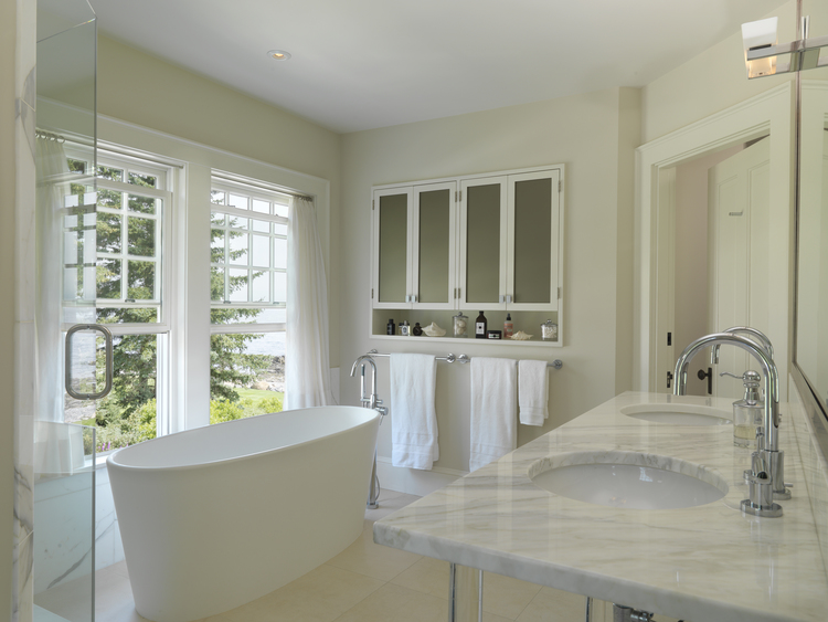 Duffy-Design-Group-Interior-Design-Massachusetts-Bathroom