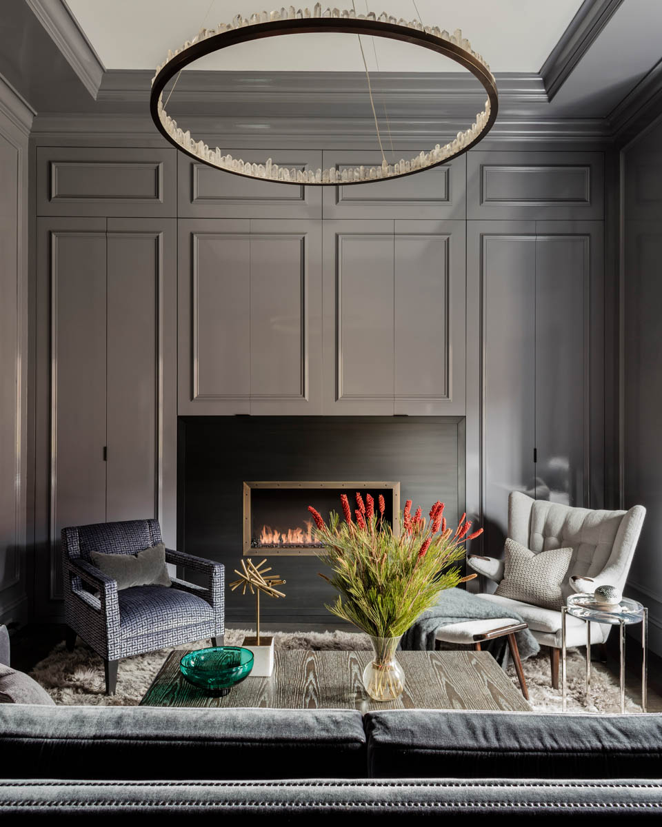 Elms-Interior-Design-Massachusetts-Luxury-Contemporary