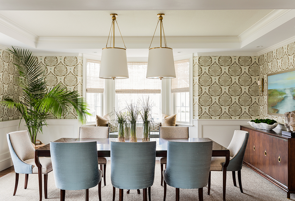 LeBlanc-Interior-Design-Massachusetts
