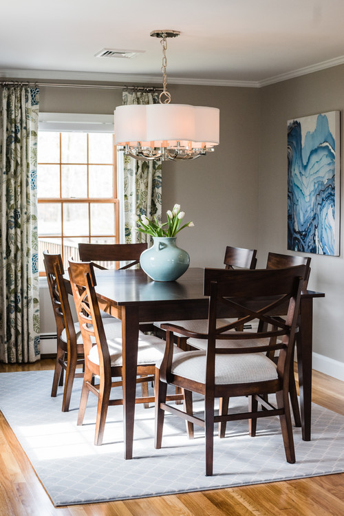 North-Fork-Interior-Design-Massachusetts-Dining