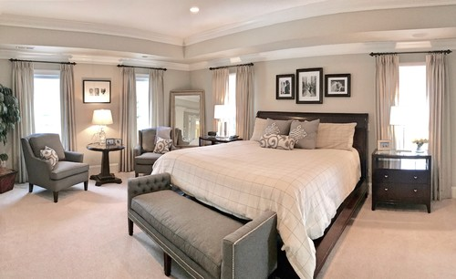 Katie-Armour-Interior-Design-Traditional-Bedroom