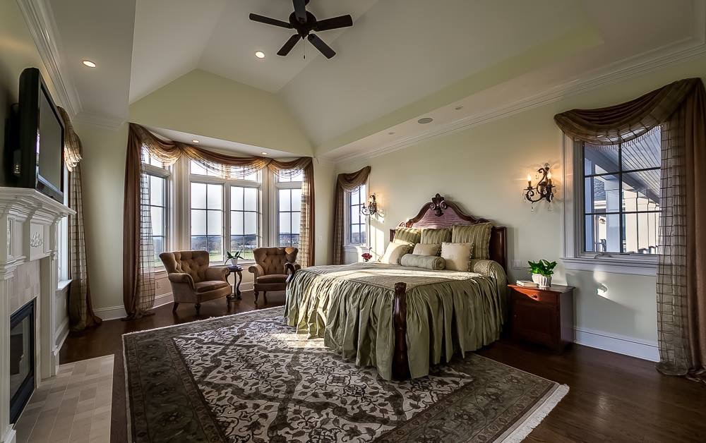 All-About-Interiors-Bedroom-Design-Connecticut
