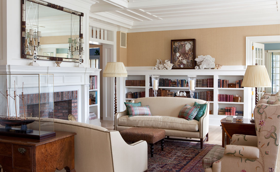 Connie-Cooper-Hamptons-Interior-Design-Connecticut