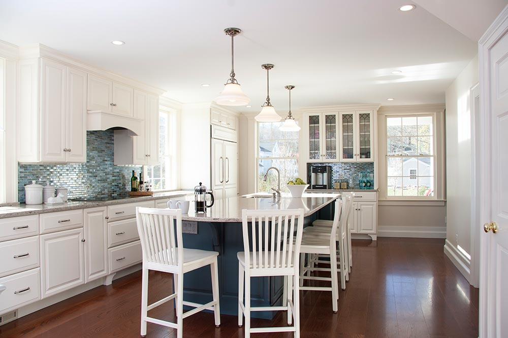 Judy-Cook-Kitchen-Interior-Design-Connecticut
