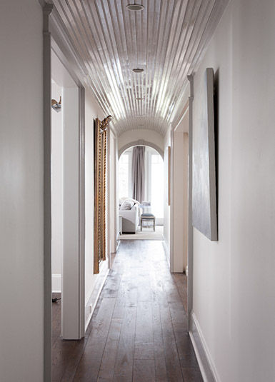 Raquel-Garcia-Hallway-Interior-Design-Connecticut