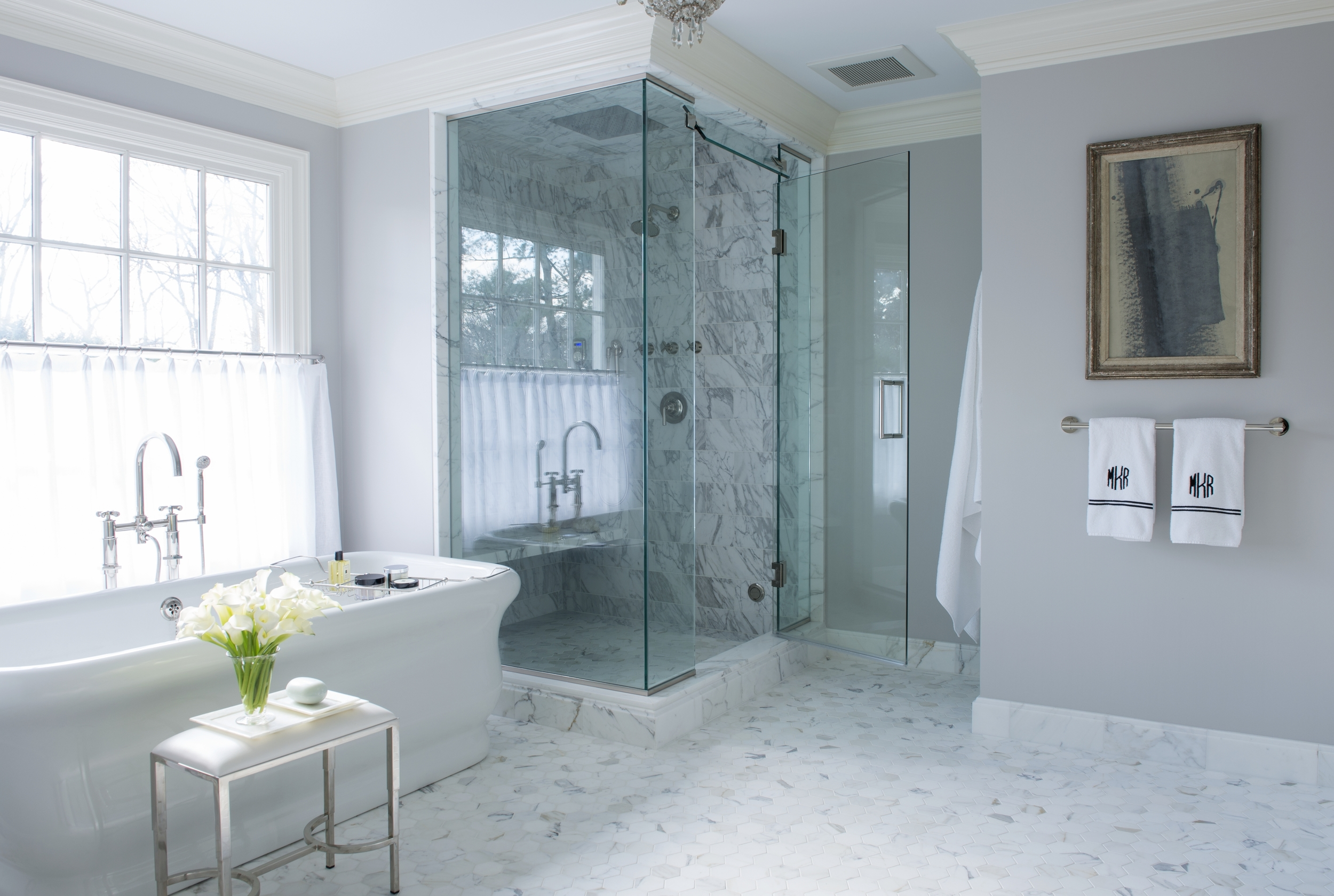 Sam-Allen-Bathroom-Interior-Design-Connecticut