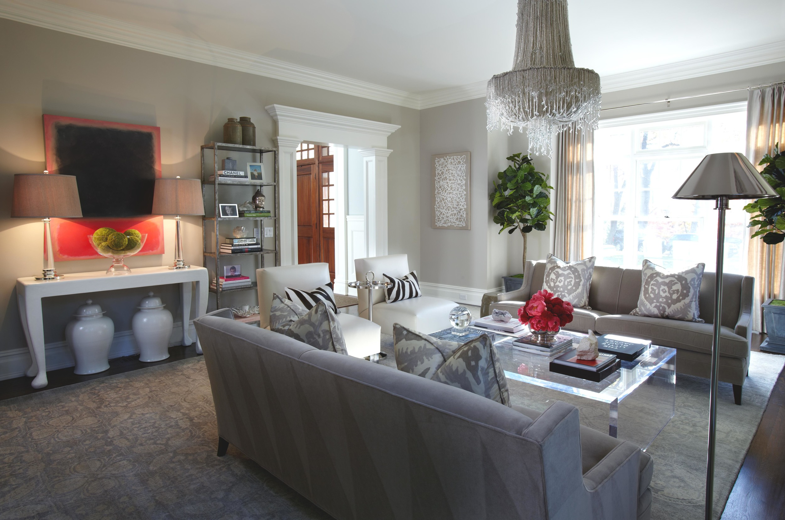 Sam-Allen-Interior-Design-Connecticut