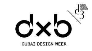 Dubai-Design-Week-interior-design-events-2018