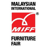 MIFF-interior-design-events-2018