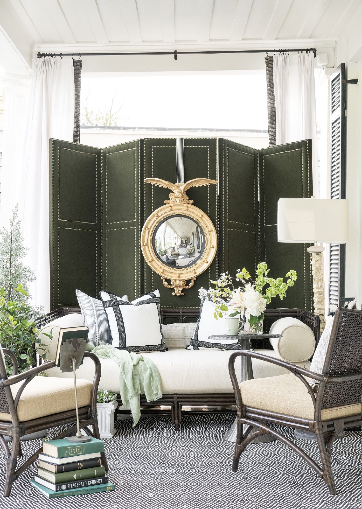 GordonDunning-Interior-Design-Georgia