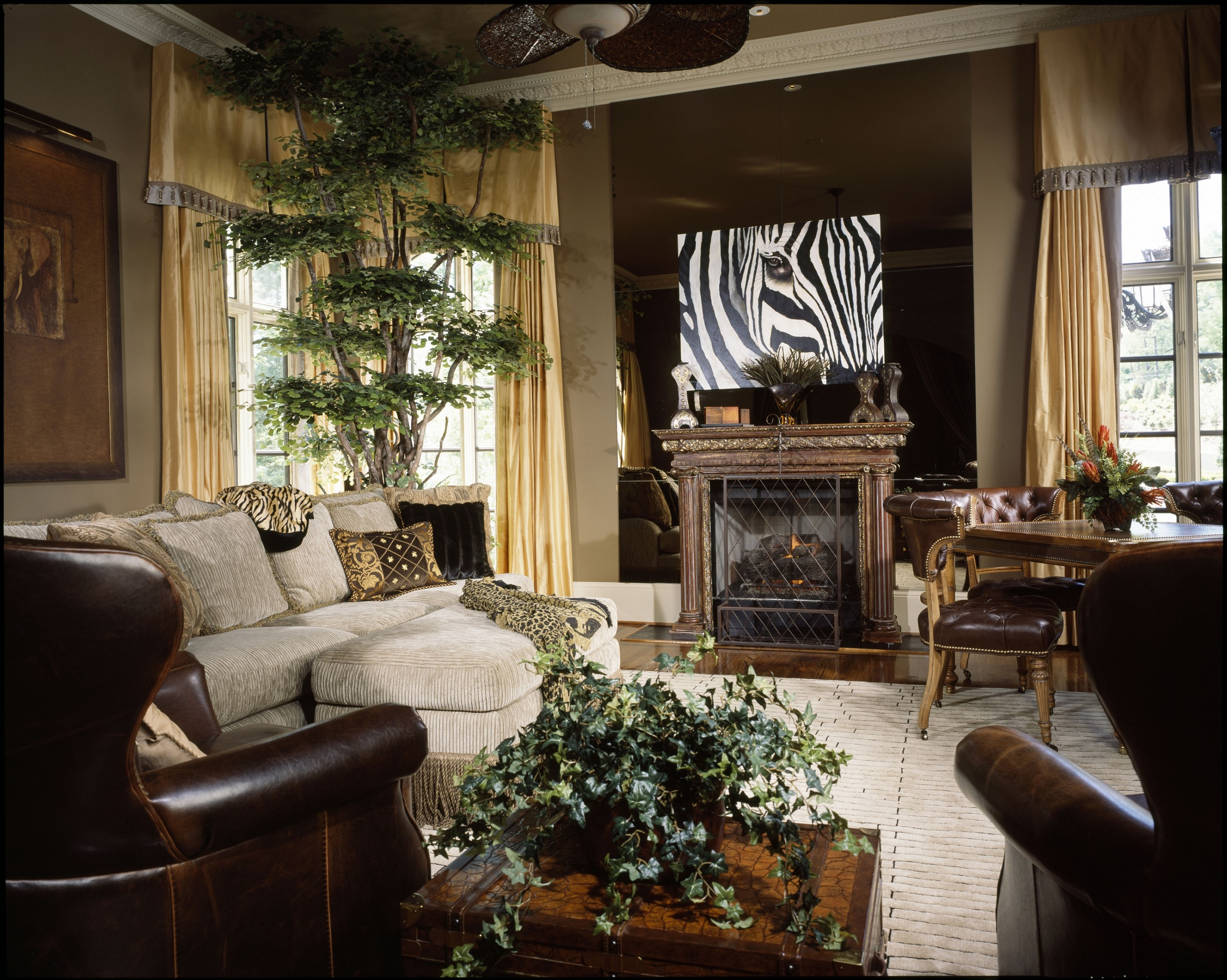 Jim-Weinberg-Living-Room-Interior-Design-Georgia (2)