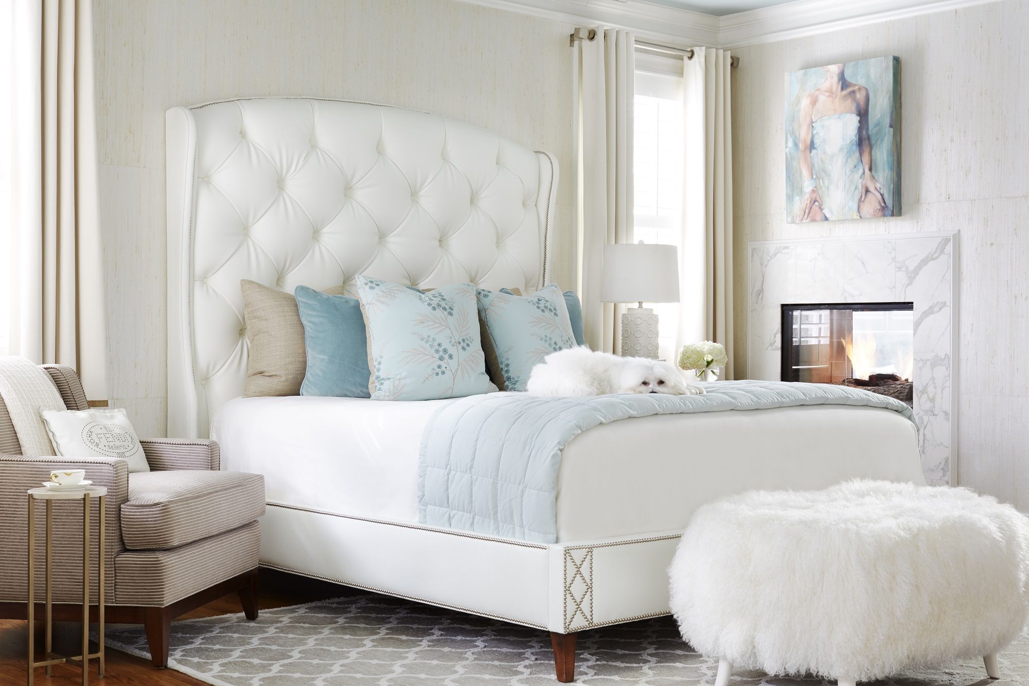 Kristin-Drohan-Bedroom-Interior-Design-Georgia