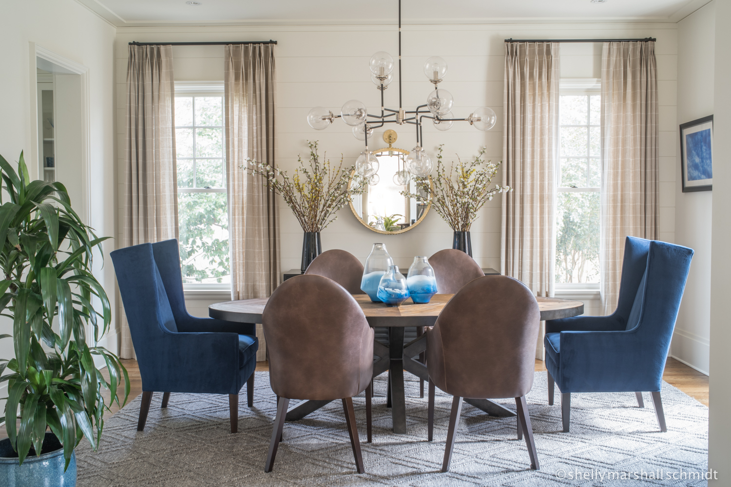 Nandina-Home-Dining-Room-Interior-Design-Georgia