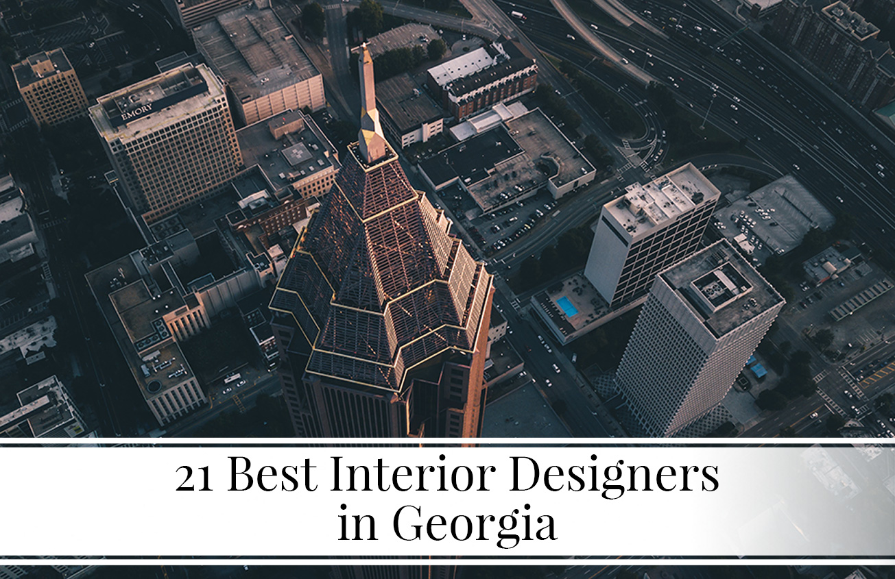 Interior Designers In 21 best interior designers in the luxpad
