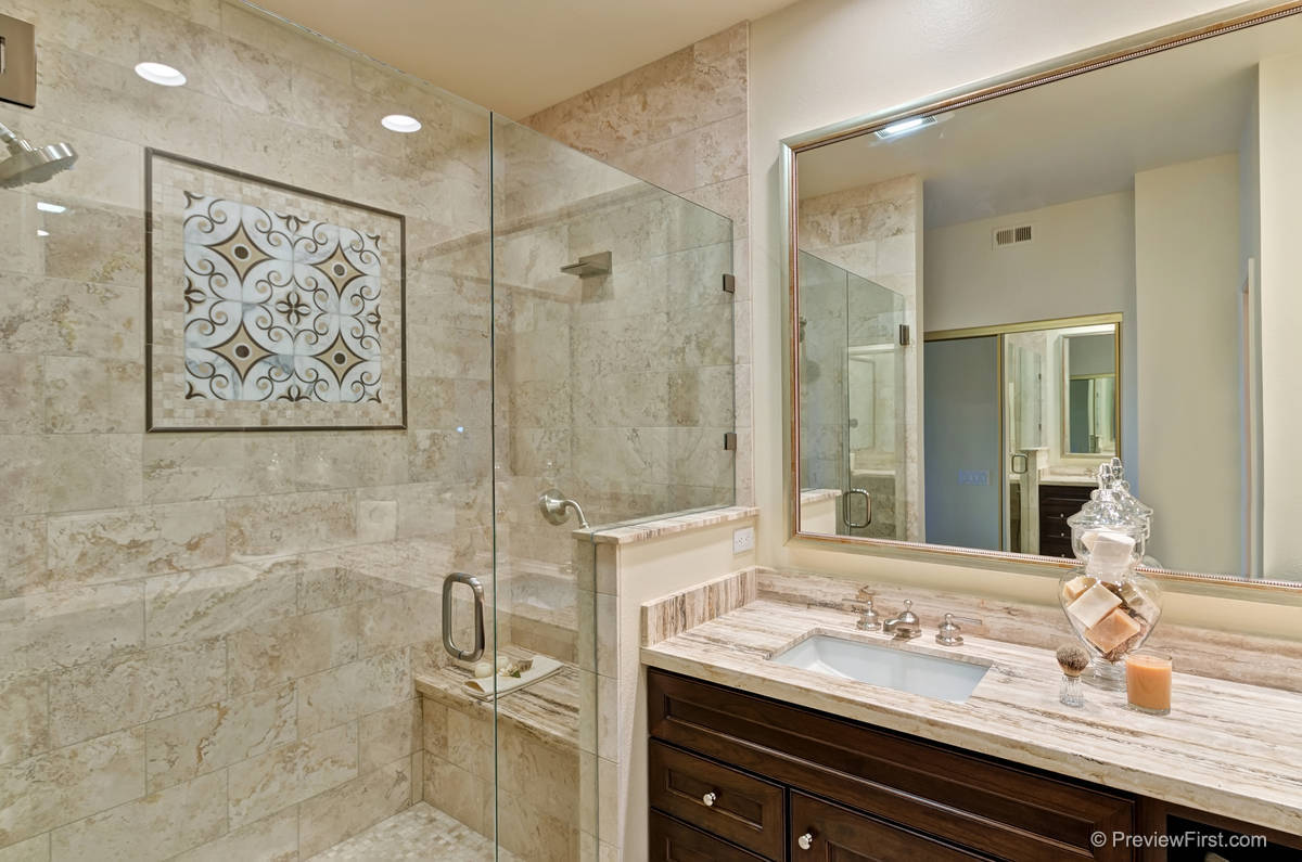 Circa-Studio-8-Interior-Design-Maryland-Bathroom