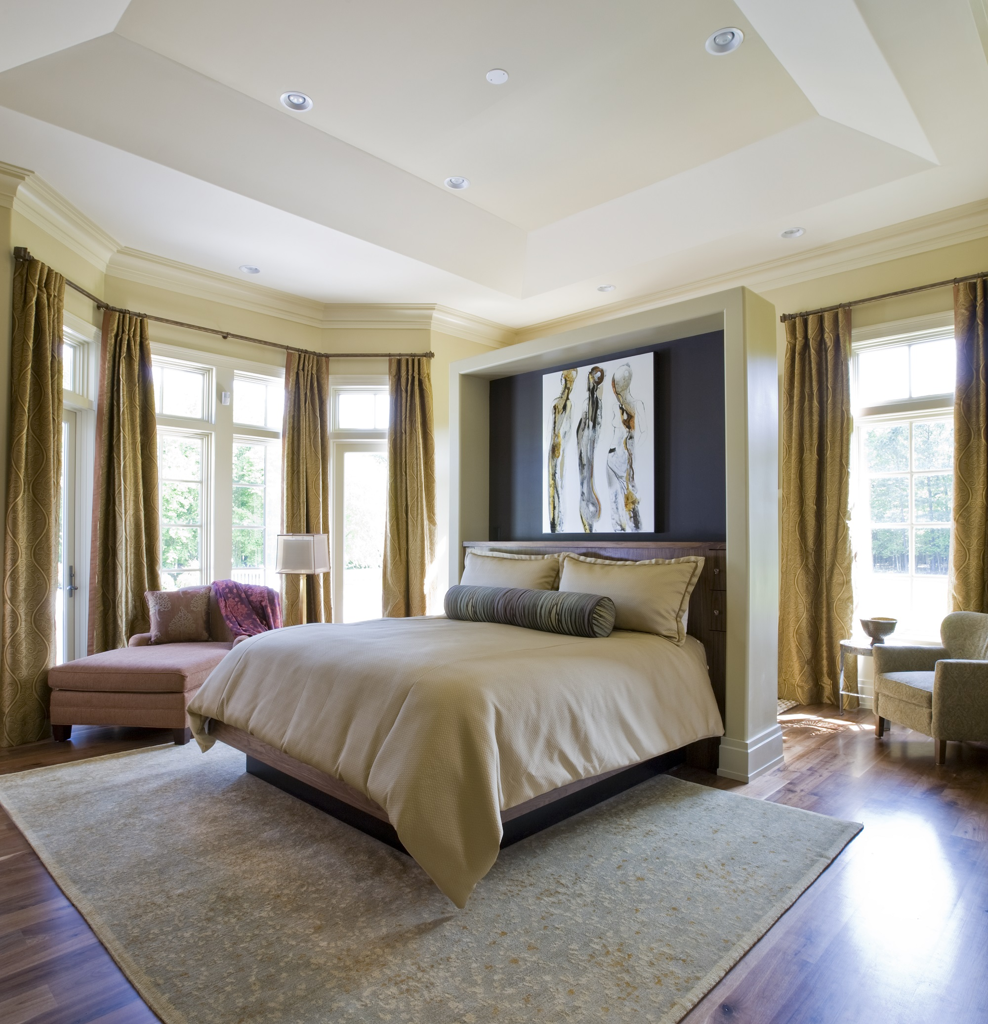 Interior-Concepts-Interior-Design-Maryland