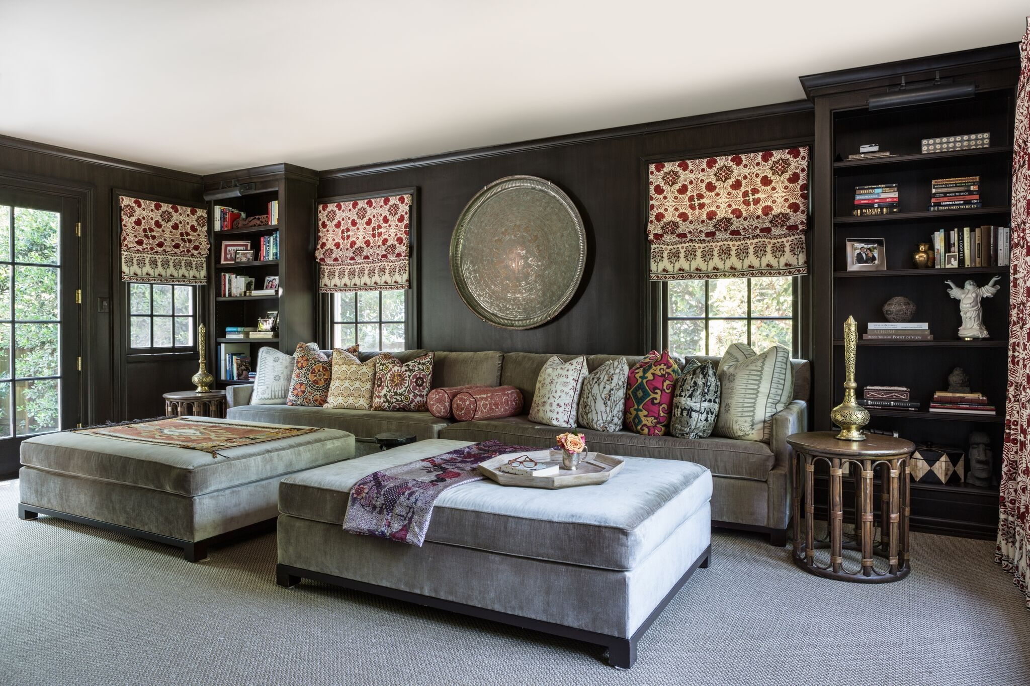 Marika-Meyer-Interior-Design-Maryland