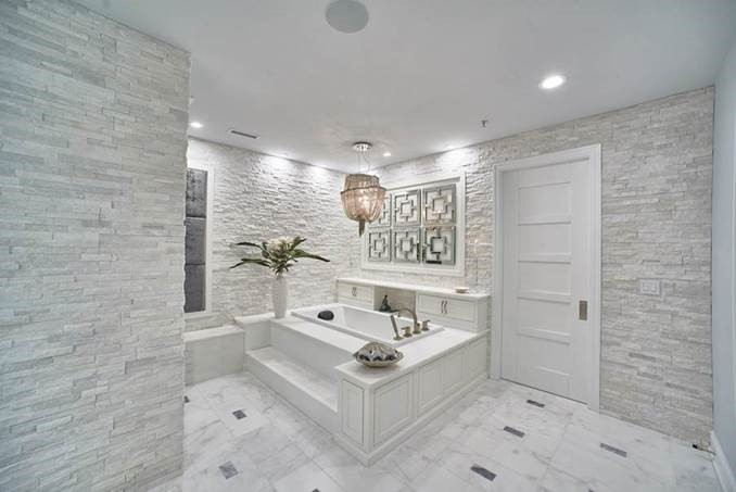 Turner-Design-Firm-Bathroom-Interior-Design-Maryland